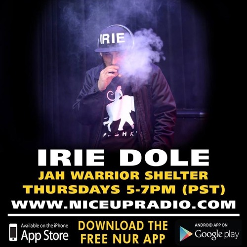 IRIE DOLE IN THE MIX 2.28.19 FOUNDATION ROOTS + NEW RELEASES + DANCEHALL CLASIX MIX@6 + DUBPLATES