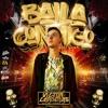 BAILA CONMIGO - VICTOR CARDENAS. Vol1 Live Set