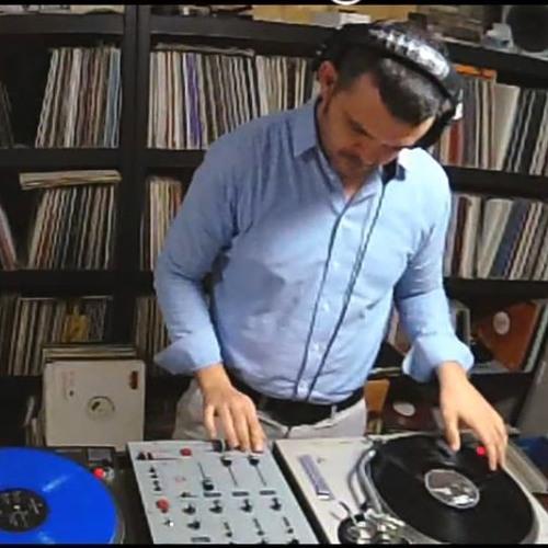 Bleep Radio #388 w/ Trevor Wilkes (Live-streamed March 1st, 2019)