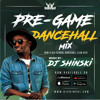 Download Dancehall Pregame Mix [Ft Koffee - Toast, Busy Signal, Vybz Kartel, Konshens, Demarco, Mavado] Mp3