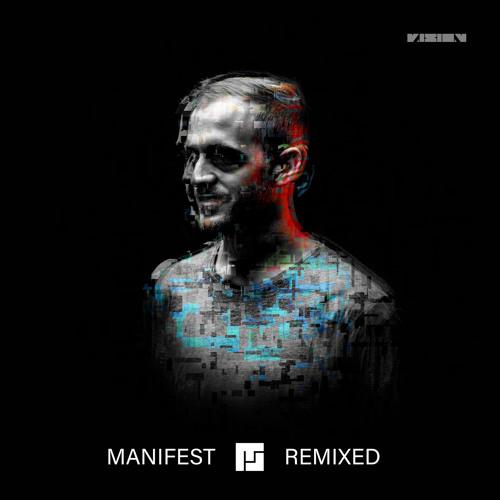 Mefjus - Work It (Gigantor Remix)