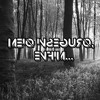 PQPMATH3WS - MEIO INSEGURO, ENFIM...