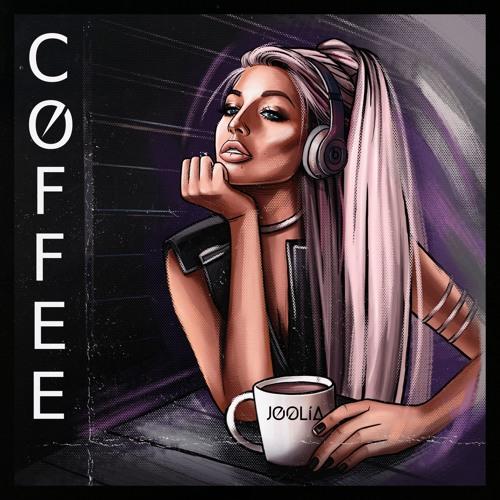 JOOLIA - Coffee