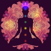 🎧 Meditation and Relaxing Music | Calm Your Mind and soul | All 7 Chakra Healing 🎧