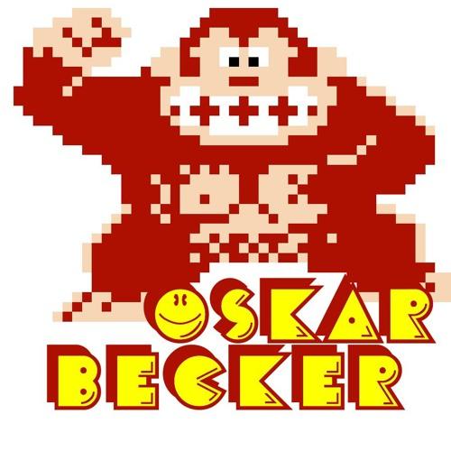 [Oskar Becker]-[2002]-Snafu