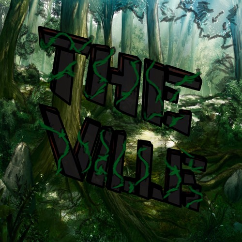 OtG - The Ville (Beat By JoeyMayBeats)