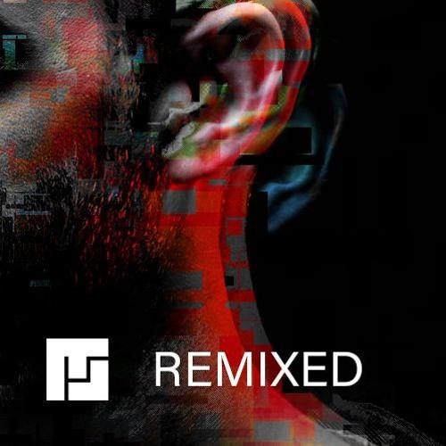 Mefjus - Fractured (Calyx & TeeBee Remix)
