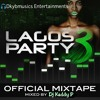 Download Latest Naija Party mix 2019 Dj Kaddy P Mix Mp3