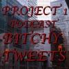 Download BITCHY TWEETS aka MARKUS COOPER Mp3