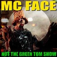 MC Face - Rock The Mike Tonight