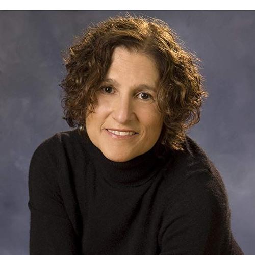 CPAC 2019: Gloria Greenfield