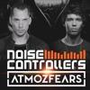 Spirit Of Hardstyle - Noisecontrollers (DJ Ravix Remix)