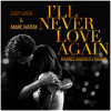 Lady Gaga & Marc Hatem - I'll Never Love Again (Rafael Barreto Private Remix)OUT NOW