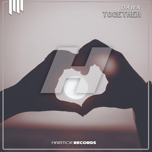 Dawn - Together (Original Mix)