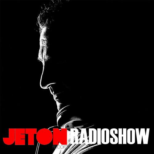 Ferhat Albayrak - Jeton Records Radio Show 094 with Boris