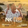 MC Neguinho do Kaxeta - Inevitável / Cheiro Bom (DVD Funk on The Beach) T Beatz