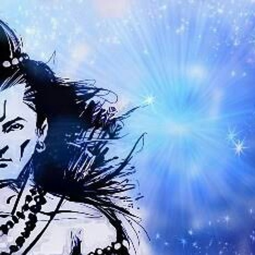New Lord Shiva Song Remix By Dj Pavan Shiava Ratri Spl Mp3 By Djpavan007 On Soundcloud Hear The World S Sounds