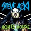 AOKI'S HOUSE 369