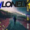 NEKTIC - LONELY (FREE DOWNLOAD)(MUSIC VIDEO IN DESC)