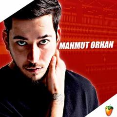 FREE Deep House # 1 Style - Mahmut Orhan (FREE FLP + Presets + Samples) By Bazzotorous