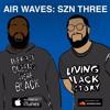 Download SZN 3 Episode 11: Oscars So Black 2019 Mp3