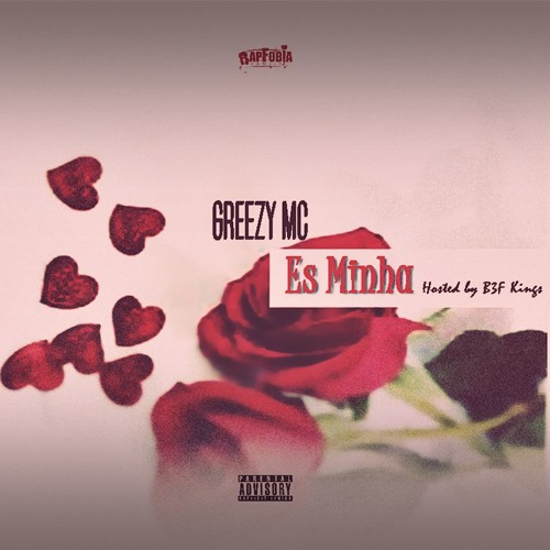 Es Minha (Hosted by B3F Kings)