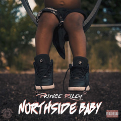 From The North (Ft. Prince William$ & Mac Turner)
