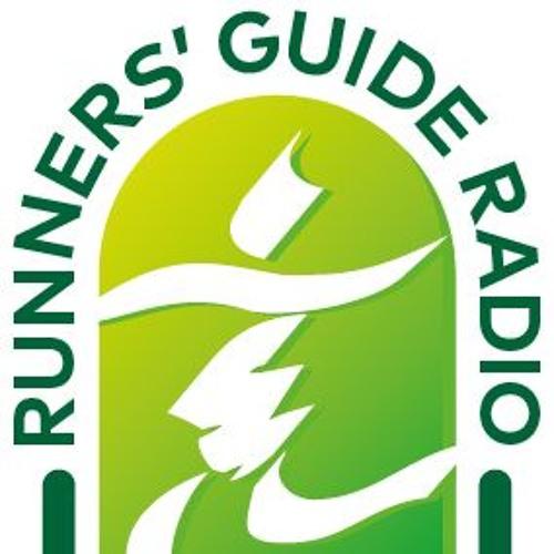 RunnersguideRadio EPS3