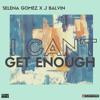 Benny Blanco X Selena Gomez X J Balvin X Tainy I Cant Get Enough Alejandro Armes Retacata Mp3