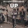 OBT x Wonderthahypeman - Up