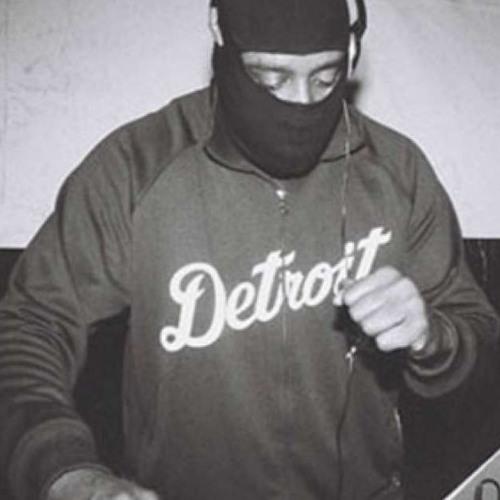 DJ Stingray - Essential Mix 2019-03-02