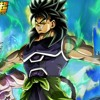 Dragon Ball Super: Broly fUlL MoViE  WaTcH And DoWnloaD