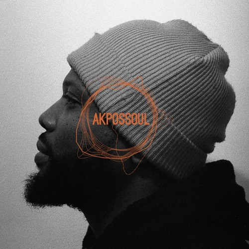The Journey Afrohouse Mix Part 1 (2019)