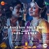 In Aankhon Mein Tum | Official theam Song | W.M.G Edit Version | Jodha Akbar