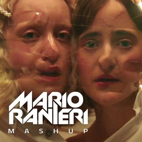 SveTec vs. Modeselektor feat. Tommy Cash (Mario Ranieri Hardtechno Mashup)