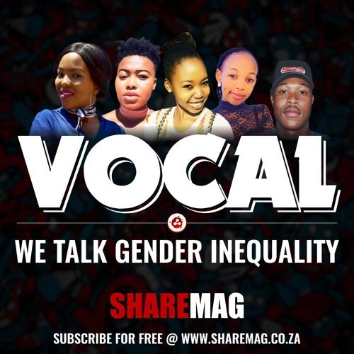 Vocal Gender Inequality