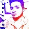 Jhalak Dikhla Ja - Pro. Mix (electroMK)