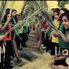 Download الجالس فوق الشاروبيم -  قناة كوجى القبطية الأرثوذكسية للأطفال Mp3