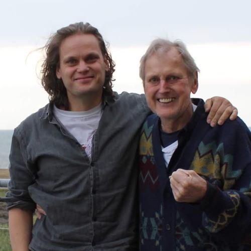 10 - Peter & Berndt Elmberg, Mundekulla Del 1