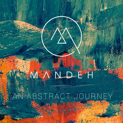 Mandeh - An Abstract Journey