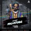 Emiway Machayenge Mp3