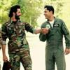 Aye_Watan_Tera_Ishara_Agayaa_(Pak_Army_Song).mp3