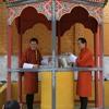 Rewa rewa by Sonam wangchen & Tshering Yangdon.mp4.mp3