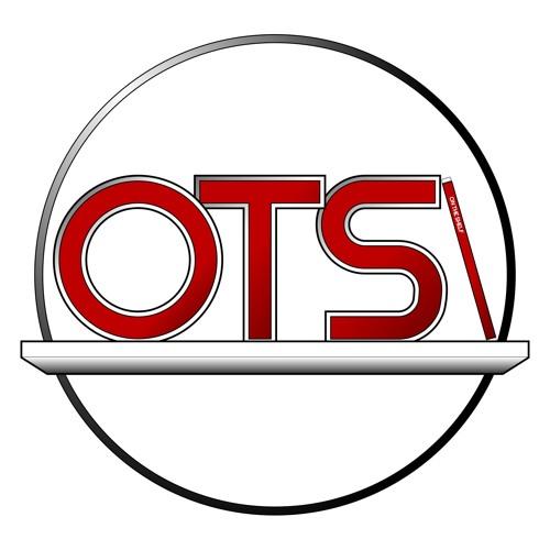 Episode 012.2 - OTS Anniversary Podcast Blowout! (Conclusion)