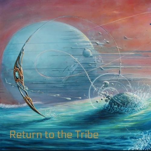 Return To The Tribe