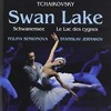 The Swan Lake Theme For oboe Clarinet & Guitar