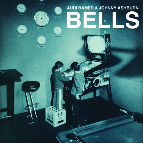 Bells (feat. Johnny Ashburn)