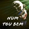 Mart Vill - Não Estou Bem[Prod.By Bobany Beatz]