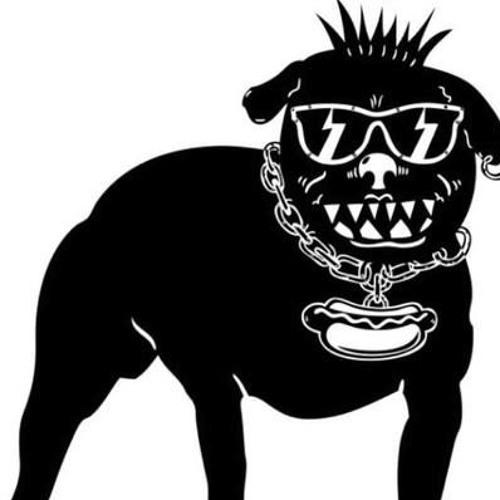 Junkyard Dogs (Cast Iron Theatre Podcast; Episode 56)