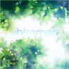 Download Warptech - Shimmer | CyberPixl Release Mp3